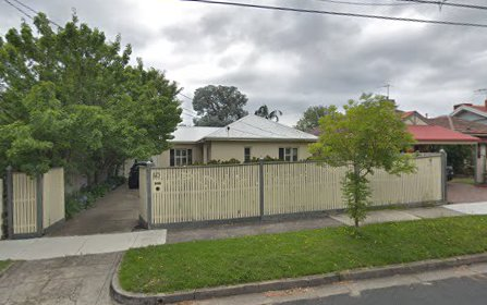 40 Donald St, Highett VIC 3190