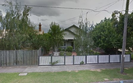 12 Gurr St, East Geelong VIC 3219