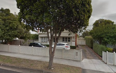 76 Mt Pleasant Rd, Belmont VIC 3216