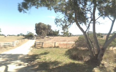 2157 Warralily Bvd, Armstrong Creek VIC