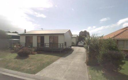 1/2 Murray Sq, Apollo Bay VIC 3233