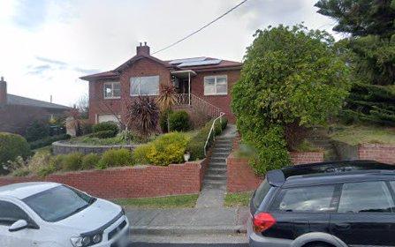 12 Rossendell Avenue, West Hobart TAS 7000
