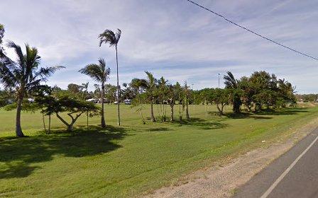 Andergrove, QLD 4740