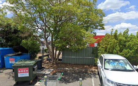Berserker, QLD 4701