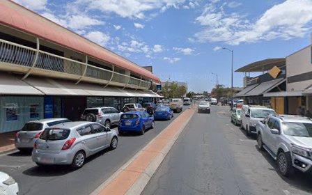 Alice Springs, NT 0870