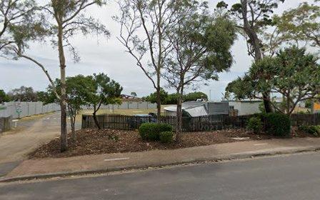 Scarness, QLD 4655