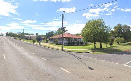 Taroom, QLD 4420