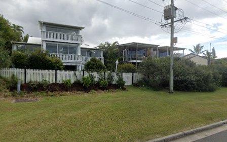 Sunrise Beach, QLD 4567