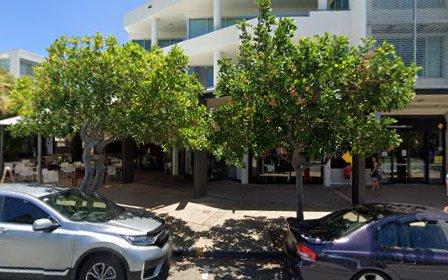 Coolum Beach, QLD 4573