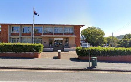 Nambour, QLD 4560