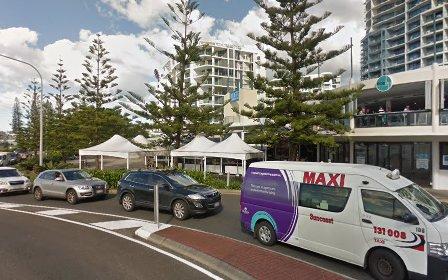 Mooloolaba, QLD 4557