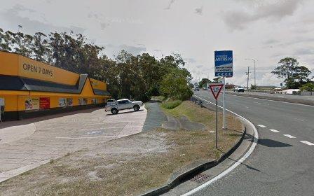 Little Mountain, QLD 4551