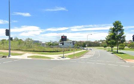 Mango Hill, QLD 4509