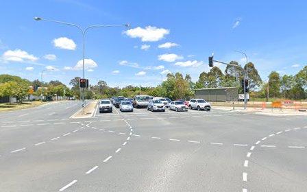 Bridgeman Downs, QLD 4035