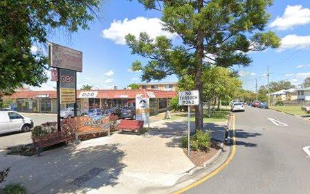 Zillmere, QLD 4034