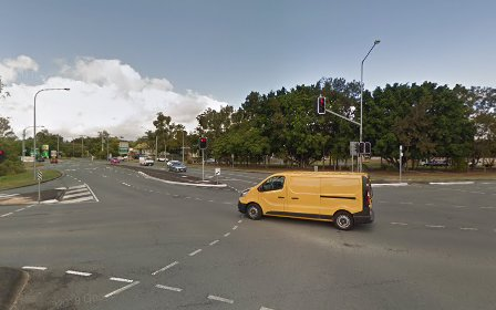 Aspley, QLD 4034