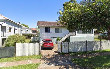Nudgee, QLD 4014