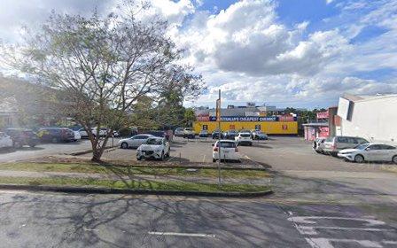 Chermside, QLD 4032