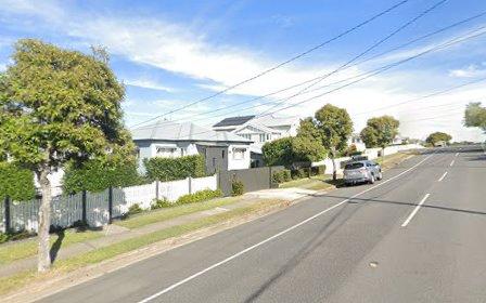 Gordon Park, QLD 4031