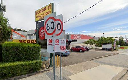 Alderley, QLD 4051