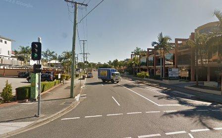 Windsor, QLD 4030