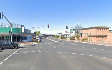 Ashgrove, QLD 4060