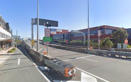 Bowen Hills, QLD 4006