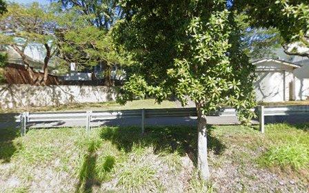 Balmoral, QLD 4171