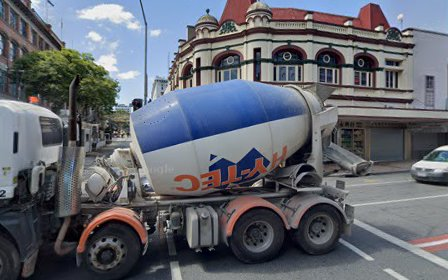 Fortitude Valley, QLD 4006