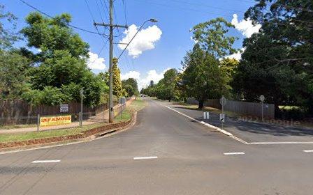 Highfields, QLD 4352