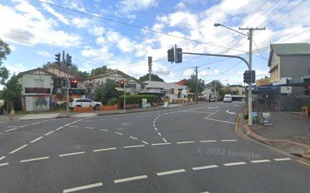 Paddington, QLD 4064