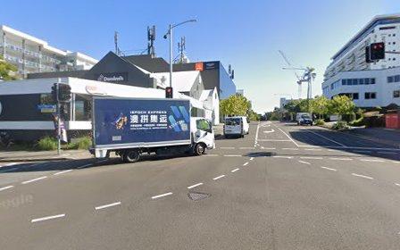 Spring Hill, QLD 4000