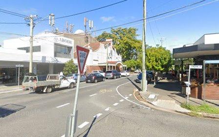 Hawthorne, QLD 4171