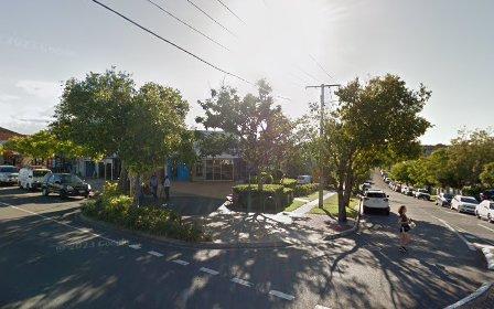Morningside, QLD 4170