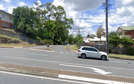 Auchenflower, QLD 4066