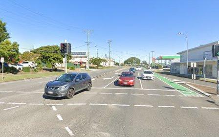 Norman Park, QLD 4170