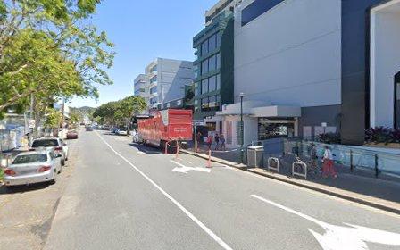 Toowong, QLD 4066