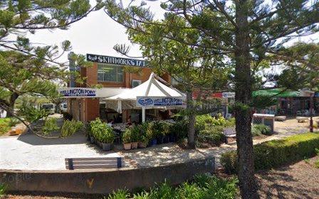 Wellington Point, QLD 4160