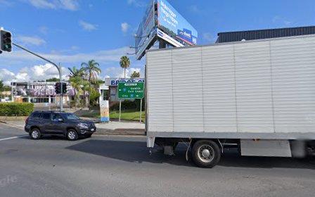 Woolloongabba, QLD 4102