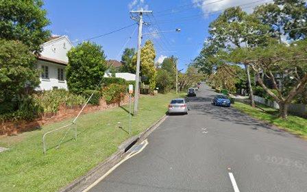 Taringa, QLD 4068