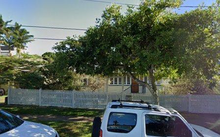 Holland Park, QLD 4121