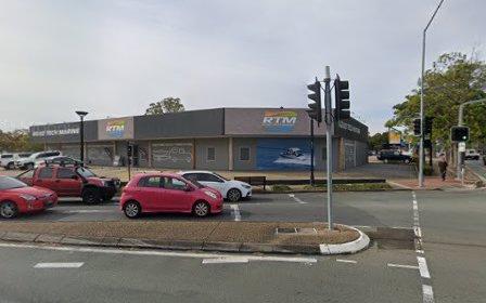 Capalaba, QLD 4157