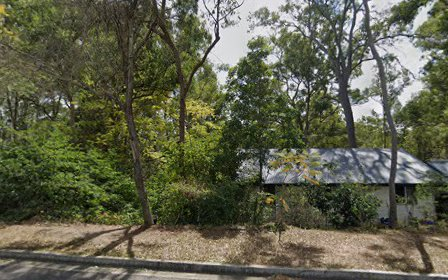 Fig Tree Pocket, QLD 4069