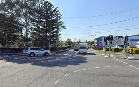 Sherwood, QLD 4075