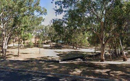 Torrington, QLD 4350