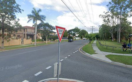 Wishart, QLD 4122