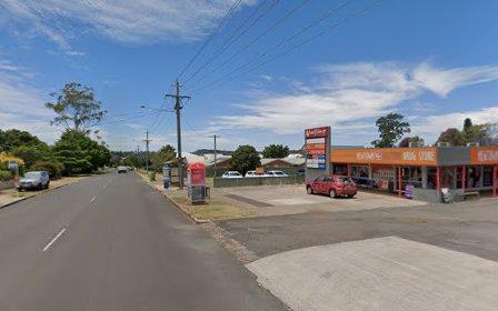 Newtown, QLD 4350