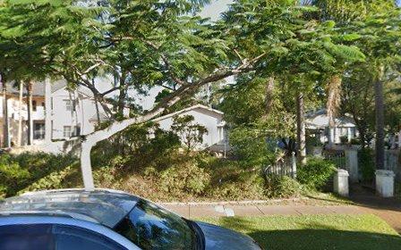 Robertson, QLD 4109