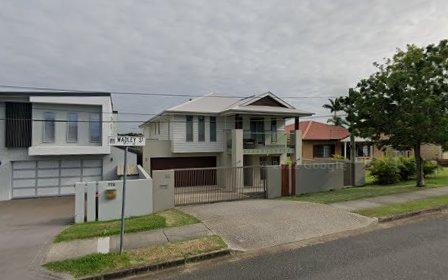 Macgregor, QLD 4109
