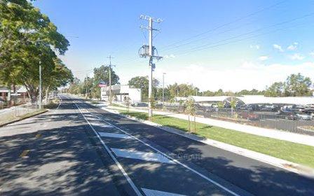 Moggill, QLD 4070